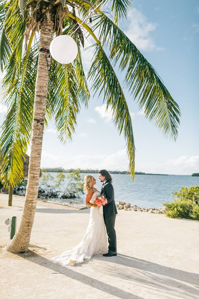 The Perfect Location For Beach Weddings In Florida