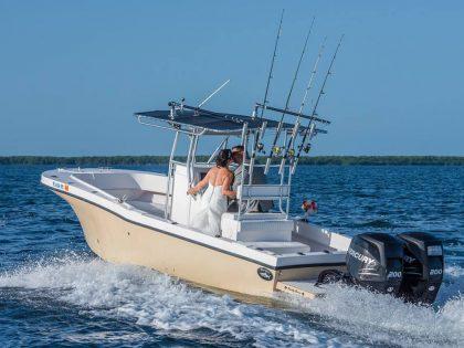 florida-keys-weddings-to-do-2018