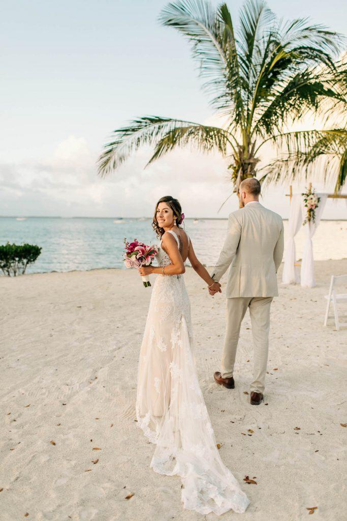 Florida Keys Wedding Venues Packages Key Largo