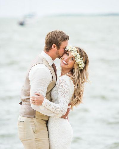 Key West wedding planner