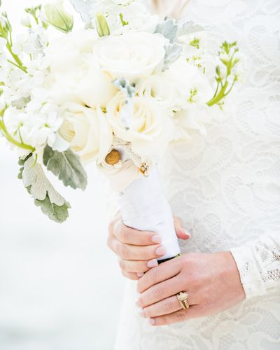 Islamorada wedding planners