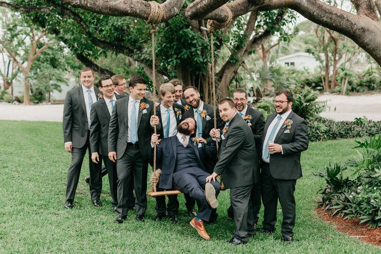 Florida Keys wedding planner packages