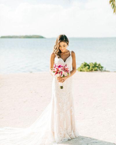 Florida Keys wedding planning packages