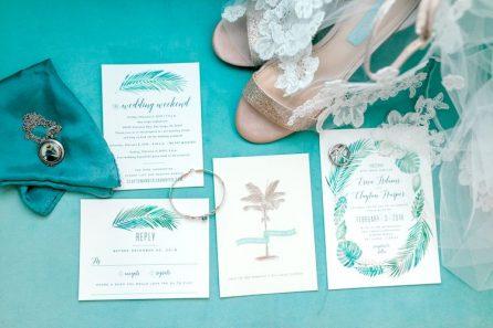 wedding planning team Key Largo