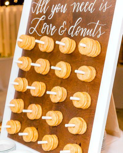 Wedding planning Florida Keys