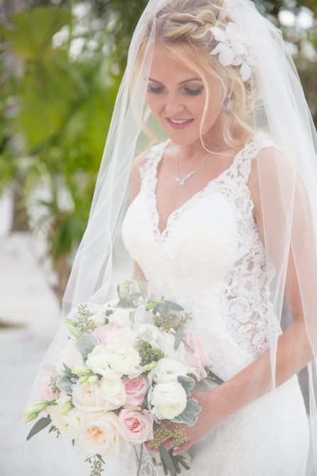 Key Largo Weddings