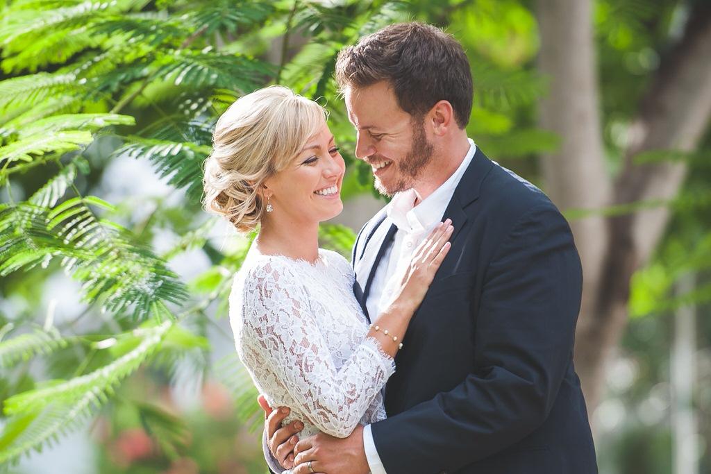 Wedding planner Florida Keys