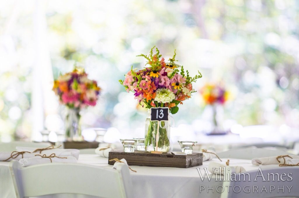 Key west wedding planners