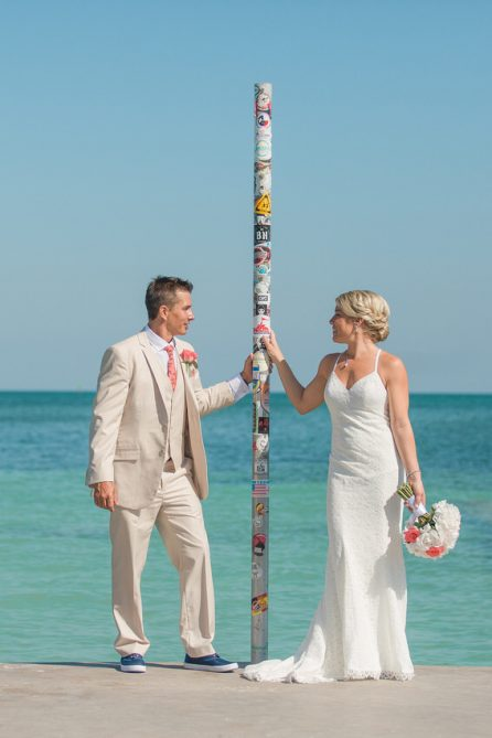 Wedding planning packages