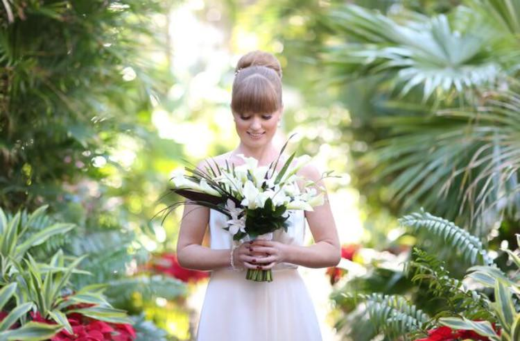 Florida Keys wedding planner