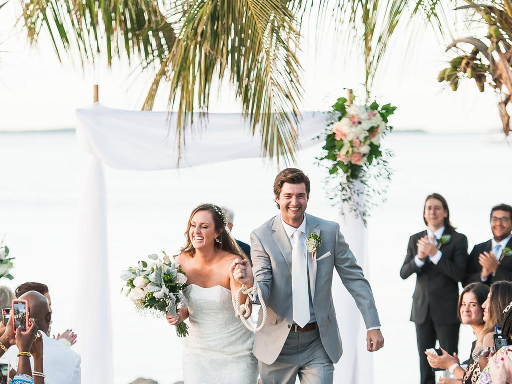 Premium Wedding Package All-inclusive