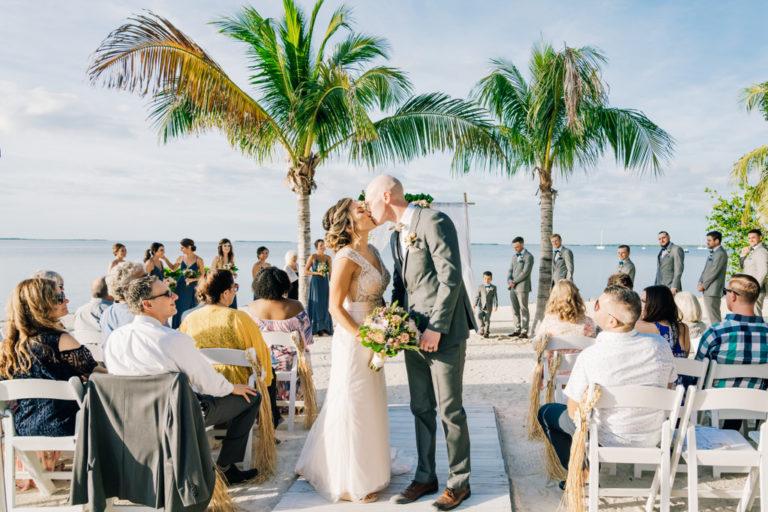 Dlambert Photography Weddings Florida Keys