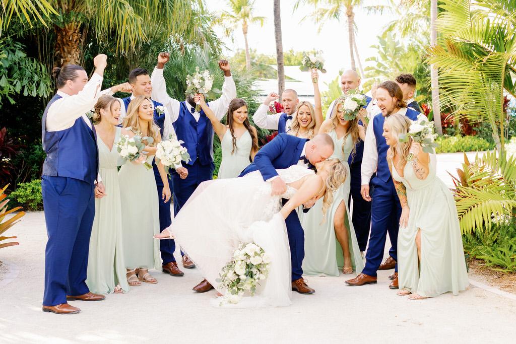 Claudia Rios Wedding Photography South Florida and The Florida Keys